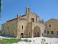 s-croce-al-chienti-01