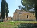 s-croce-al-chienti-04