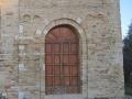 s-marco-di-ponzano-02